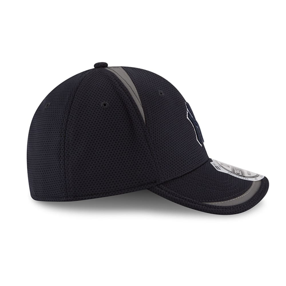 NEW YORK YANKEES Reflectaline 39Thirty Cap - NAVY