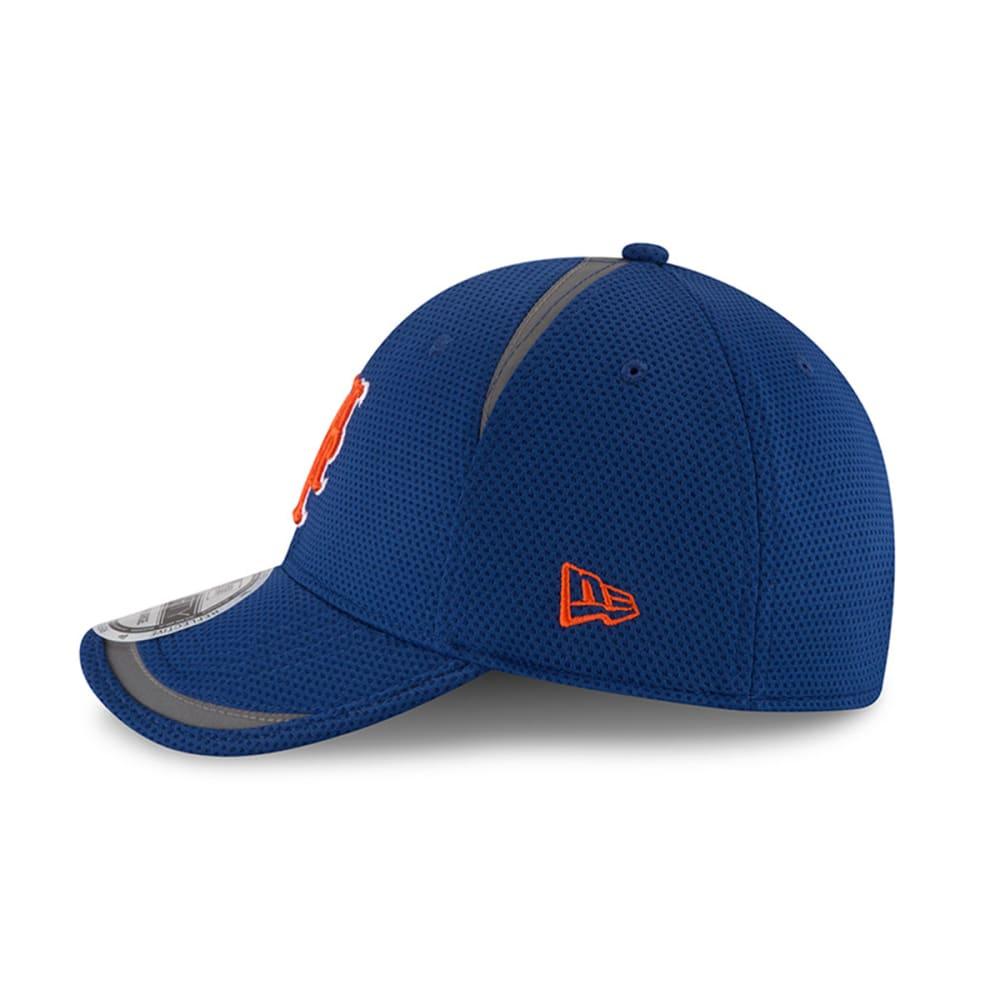 NEW YORK METS Reflectaline 39Thirty Cap - ROYAL BLUE