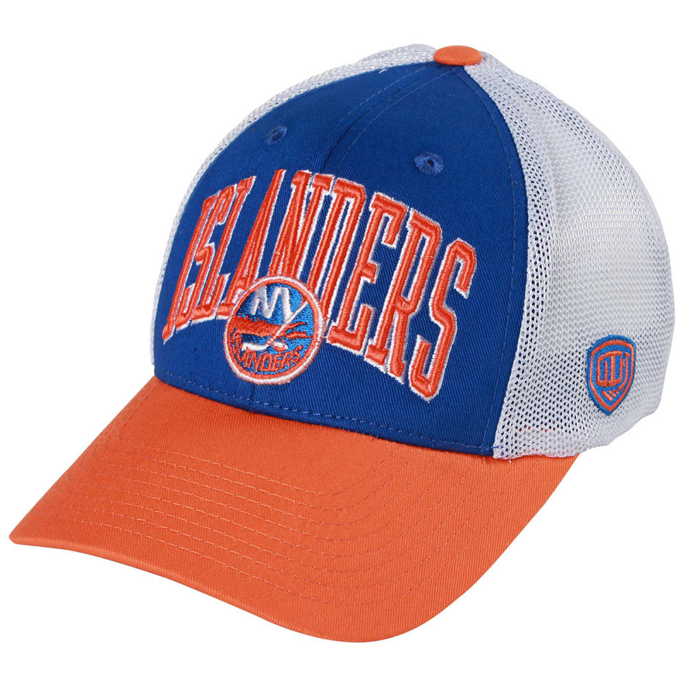NEW YORK ISLANDERS Blaster Hat - MULTI