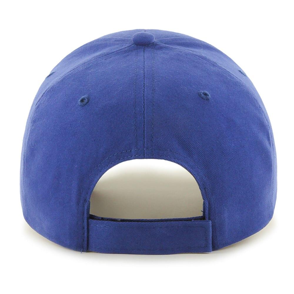 NEW YORK GIANTS Kids' Blue Adjustable Cap - MULTI