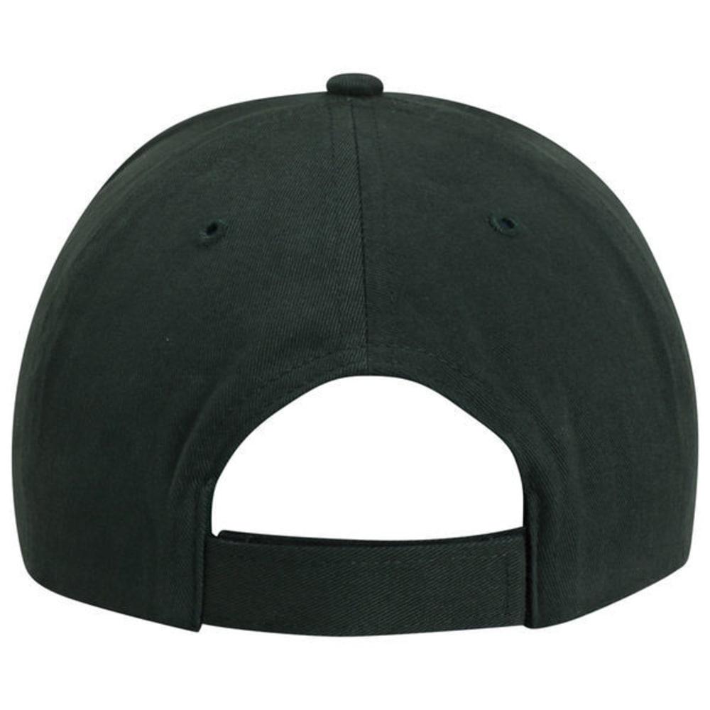 NEW YORK JETS Boys' '47 Basic Adjustable Cap - GREEN/WHITE