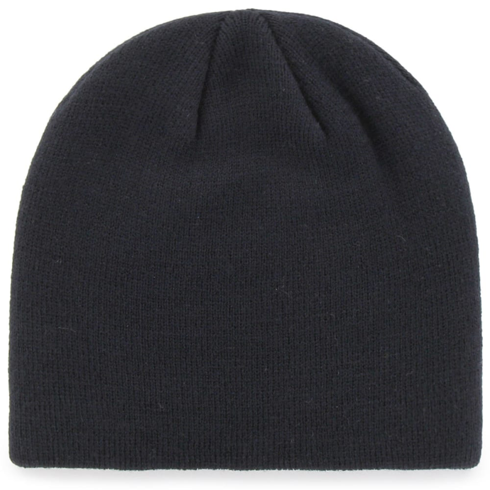 BOSTON RED SOX '47 Beanie - NAVY