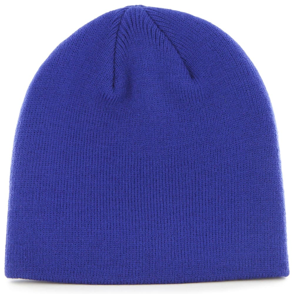 NEW YORK GIANTS '47 Basic Beanie - ROYAL BLUE