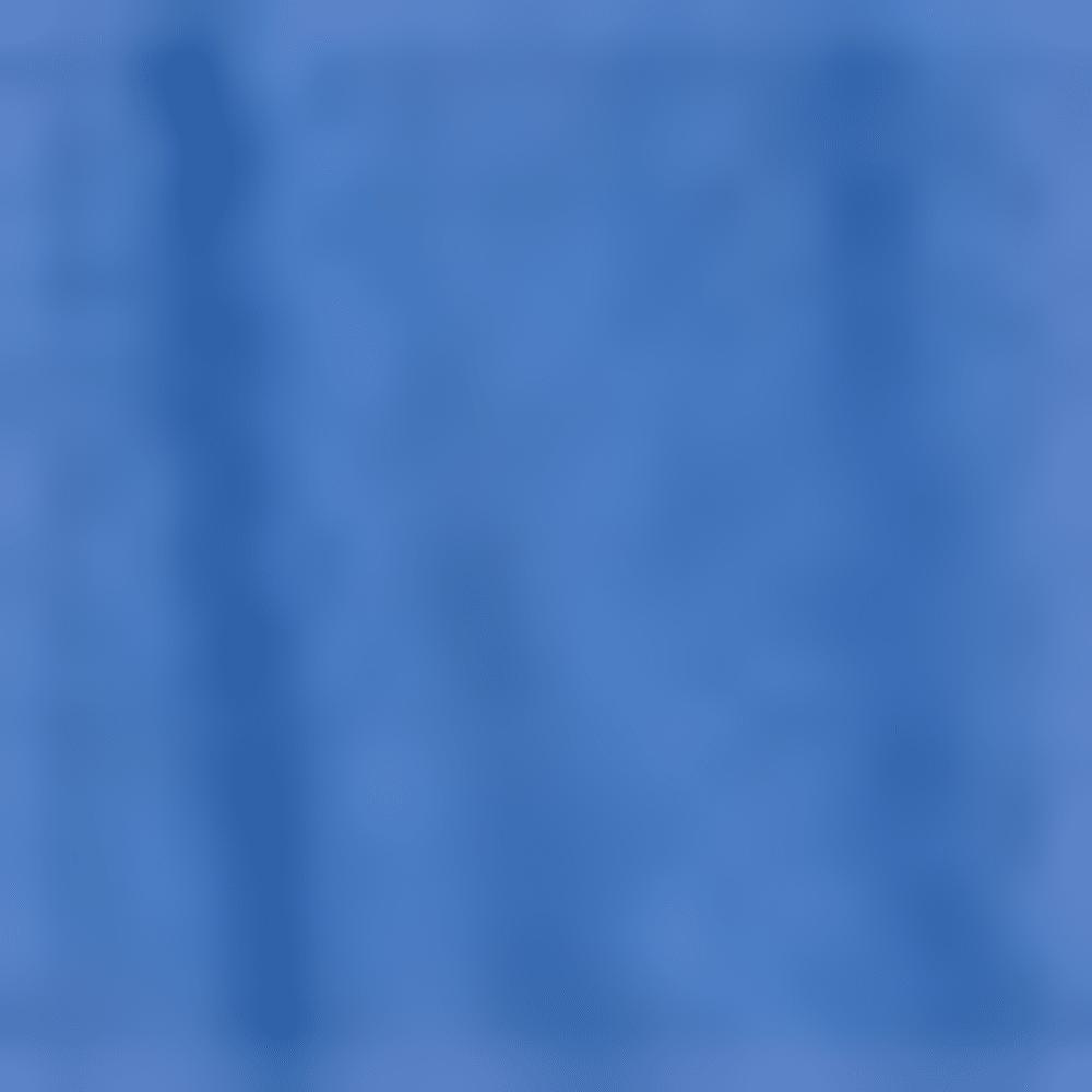 DAZZLING BLUE HTR
