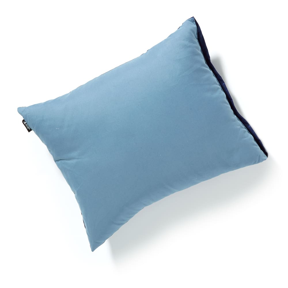 EMS Dreamy Pillow - CRNTB/BLUD