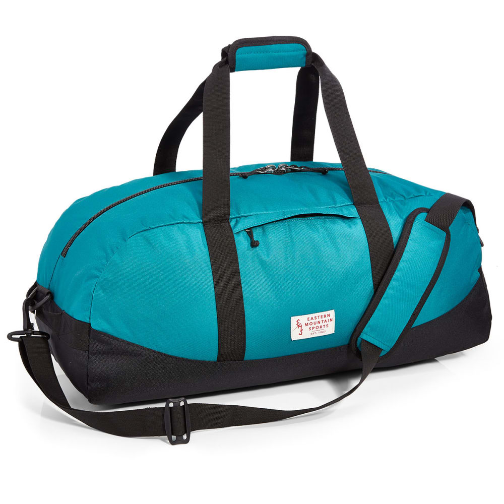 EMS Camp Duffel, Medium - EVERGLADE
