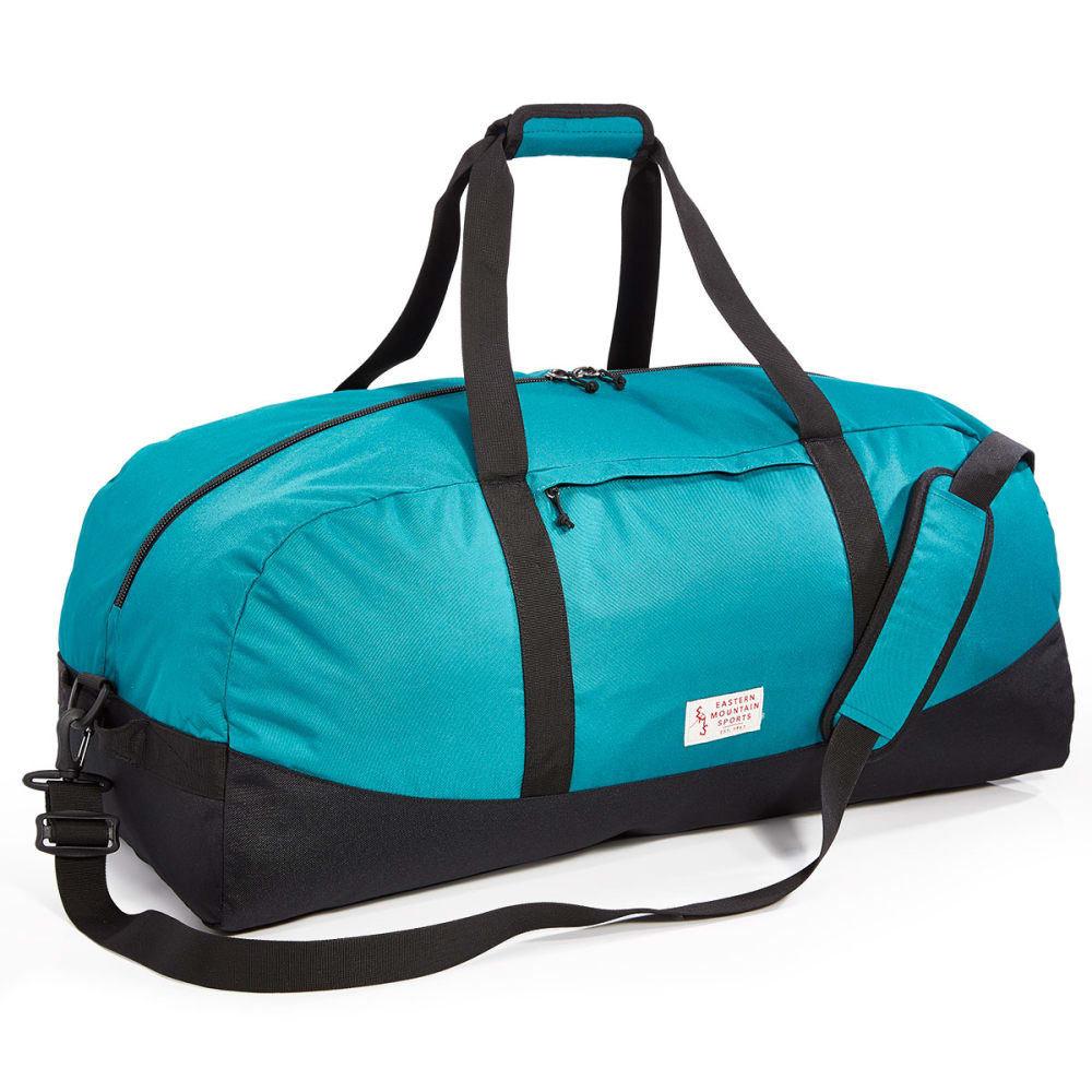EMS® Camp Duffel, Large - EVERGLADE
