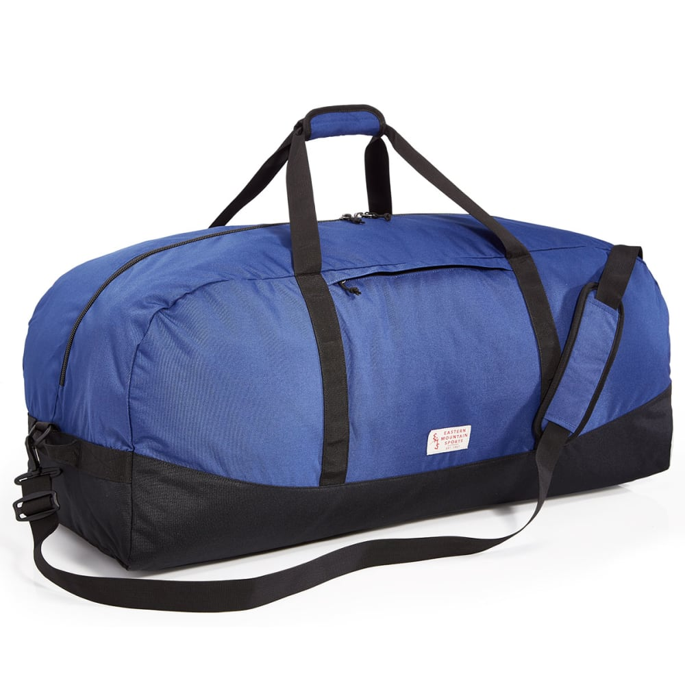 EMS® Camp Duffel, Extra Large - BLUEDEPTHS