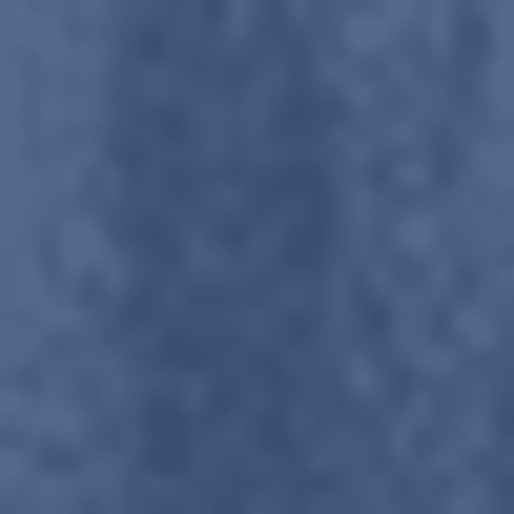 M244 MED WASH