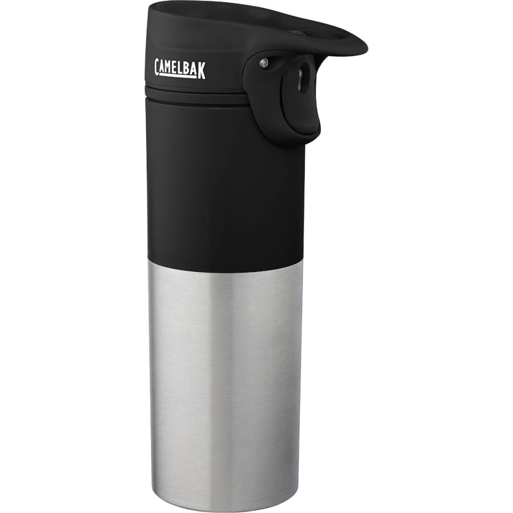 Camelbak Forge Divide Travel Mug