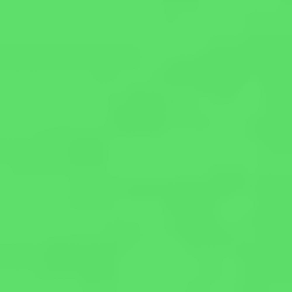 LASER GREEN/BLK-387