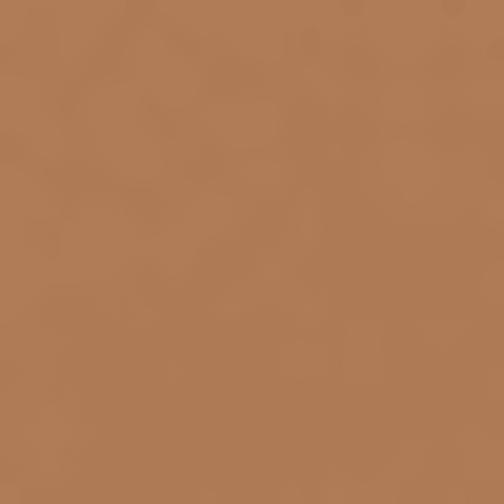 BOURBON-0739