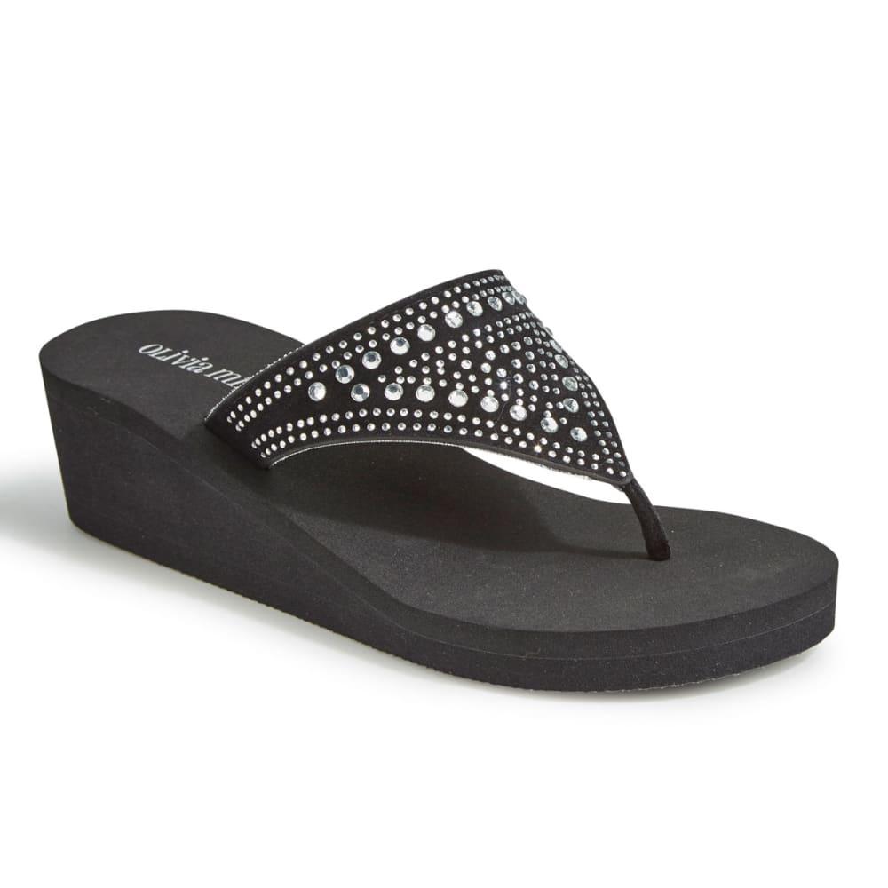 Flip Flops Bob S Stores