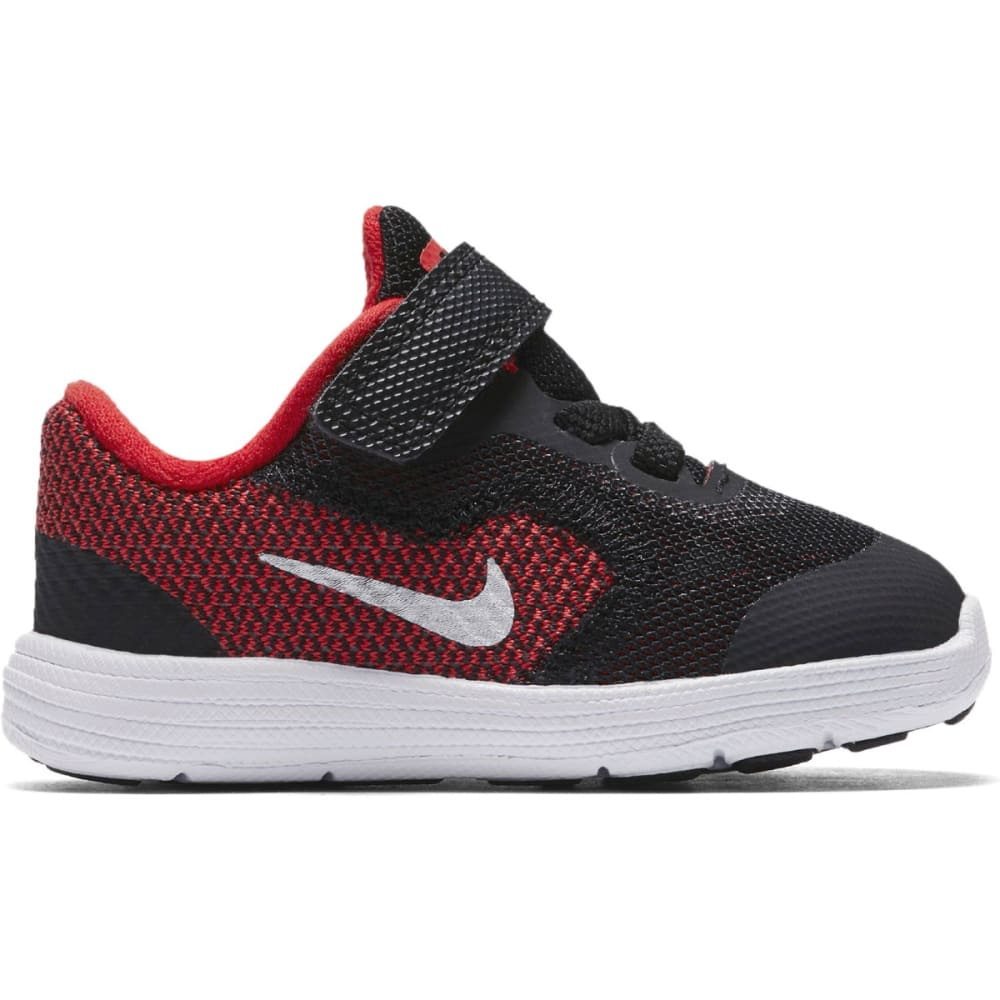 NIKE Infant Revolution 3 Shoes 4