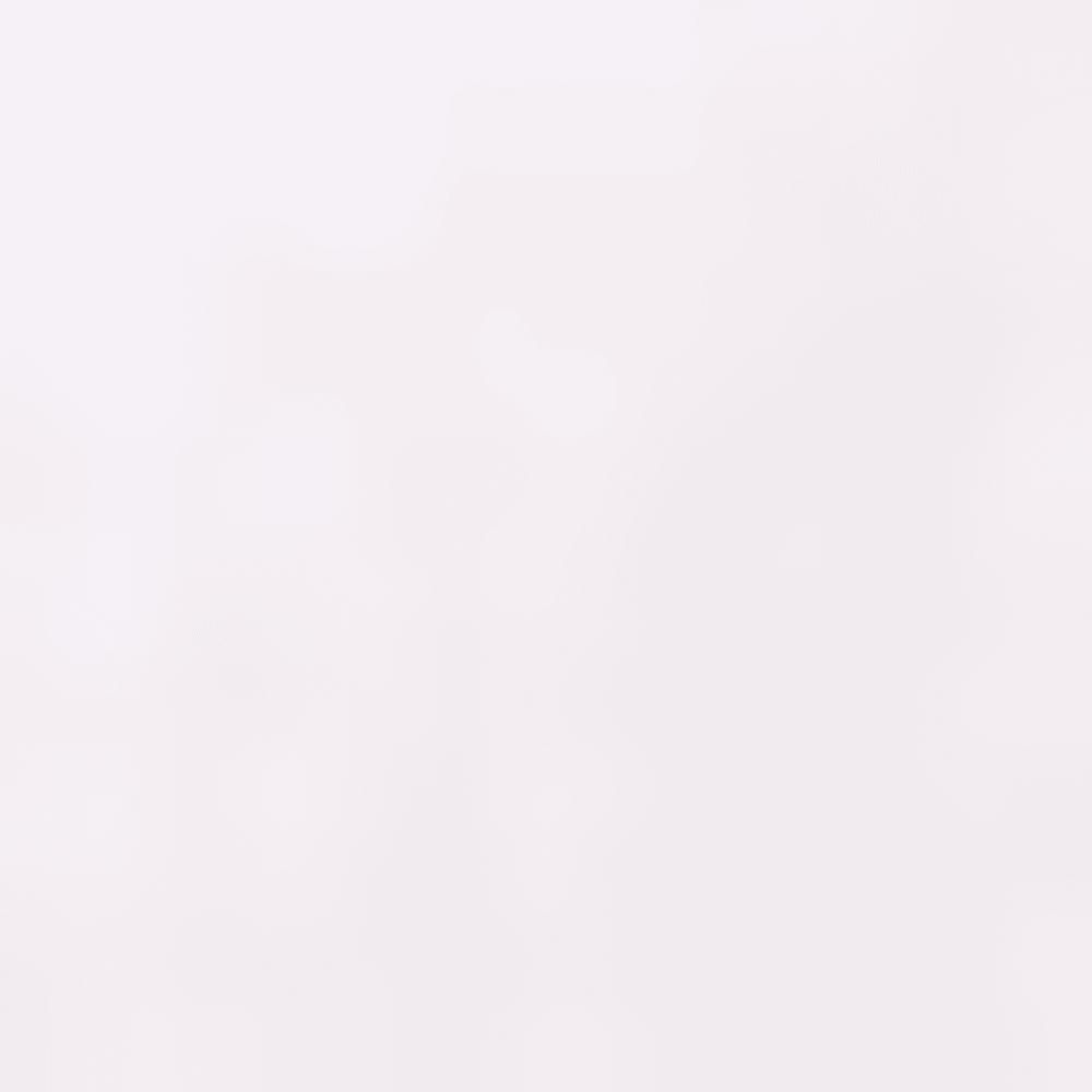 116-WHITE