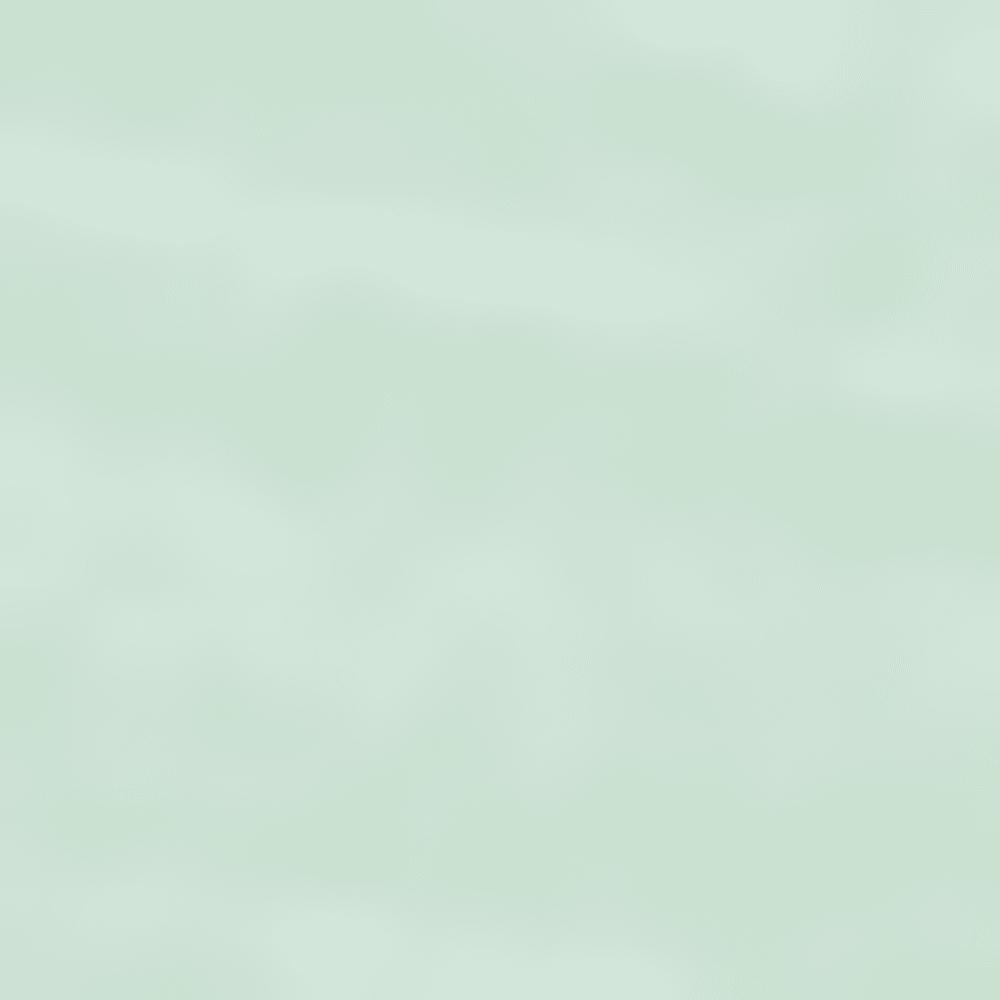 317-ABSINTHE GREEN