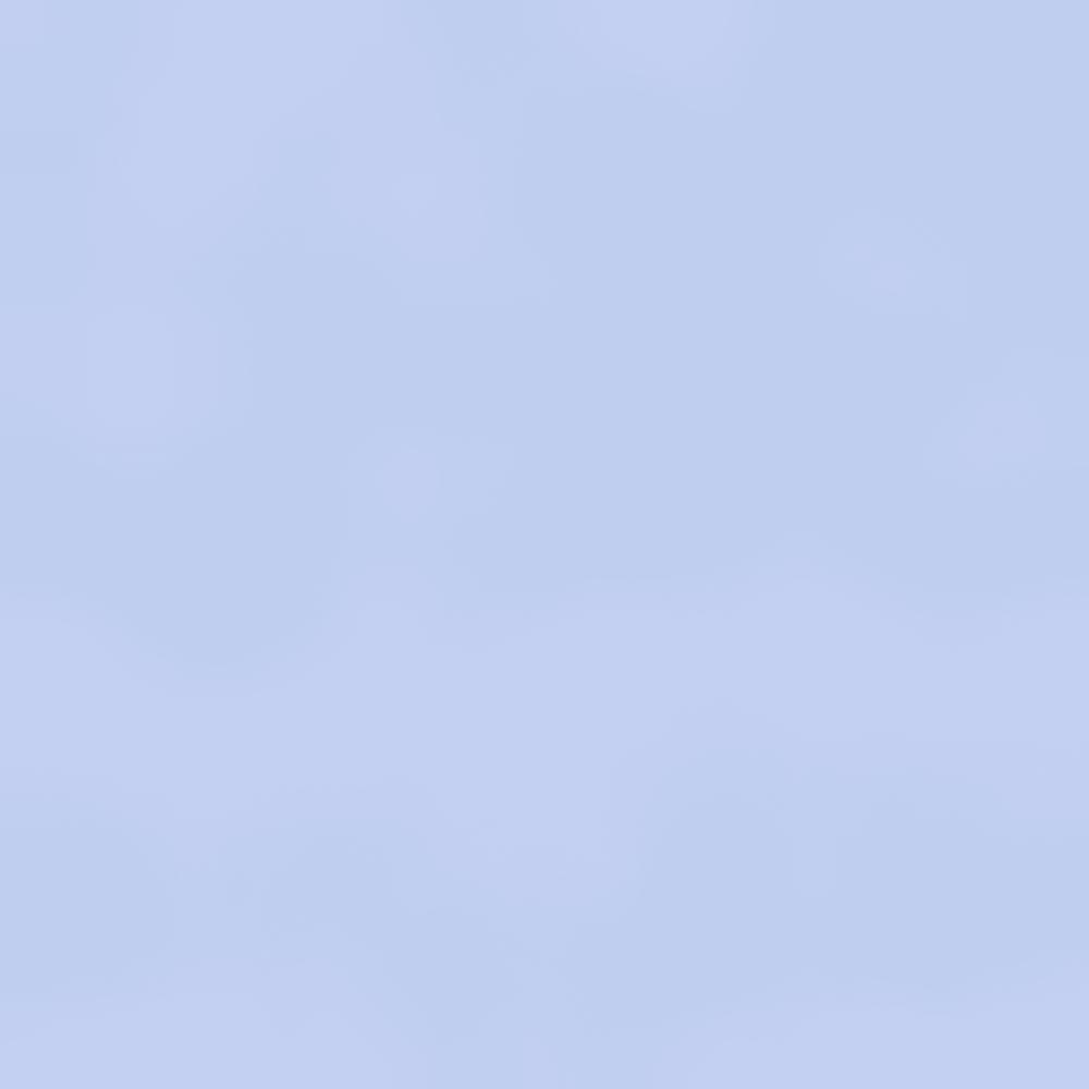 464-BLUE REVIVAL