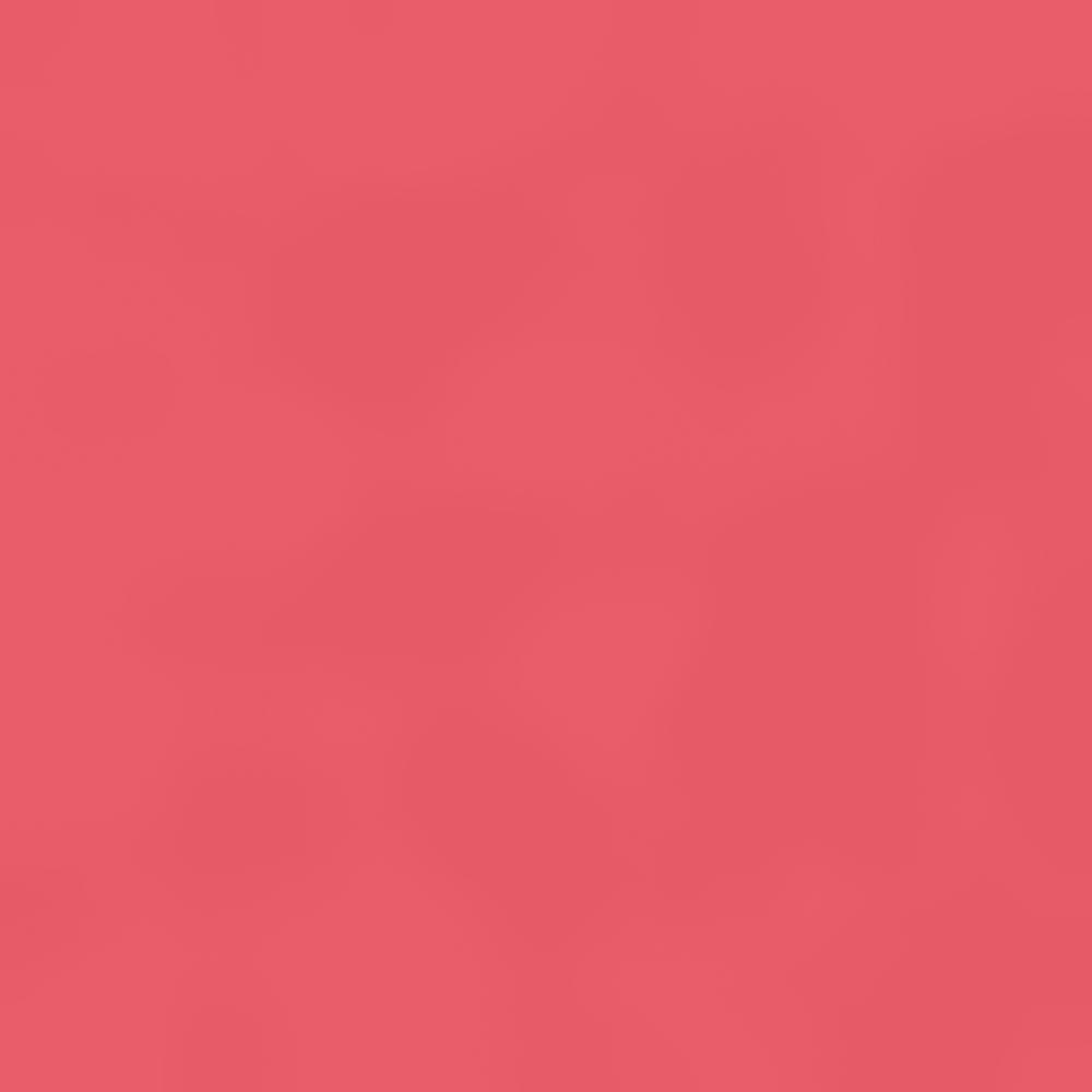 637-CLARET RED