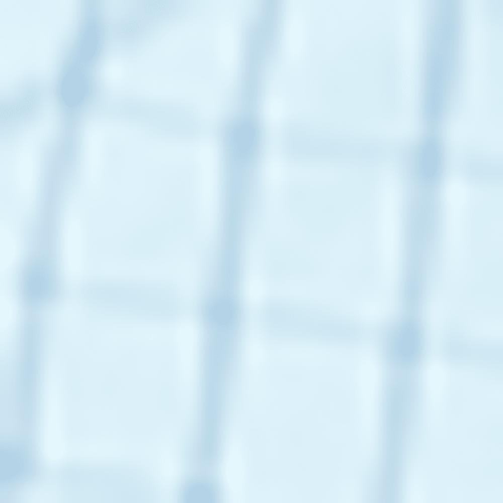 477-BLUE RADIANCE