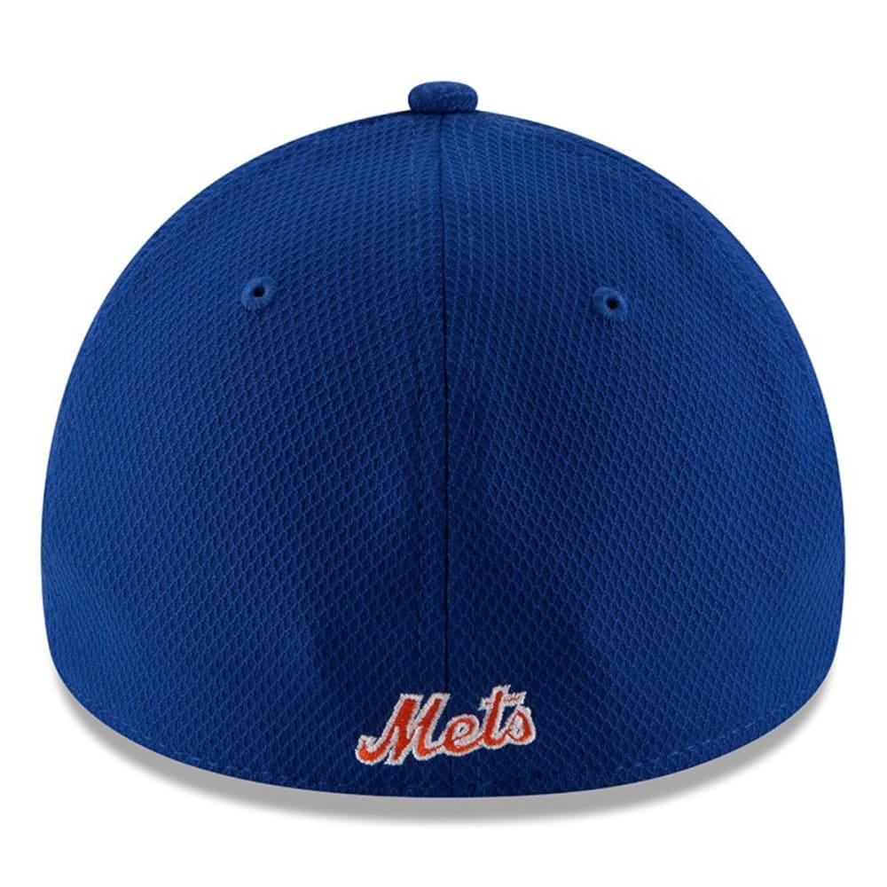 NEW YORK METS Diamond Era 39Thirty Flexfit Hat - ASSORTED