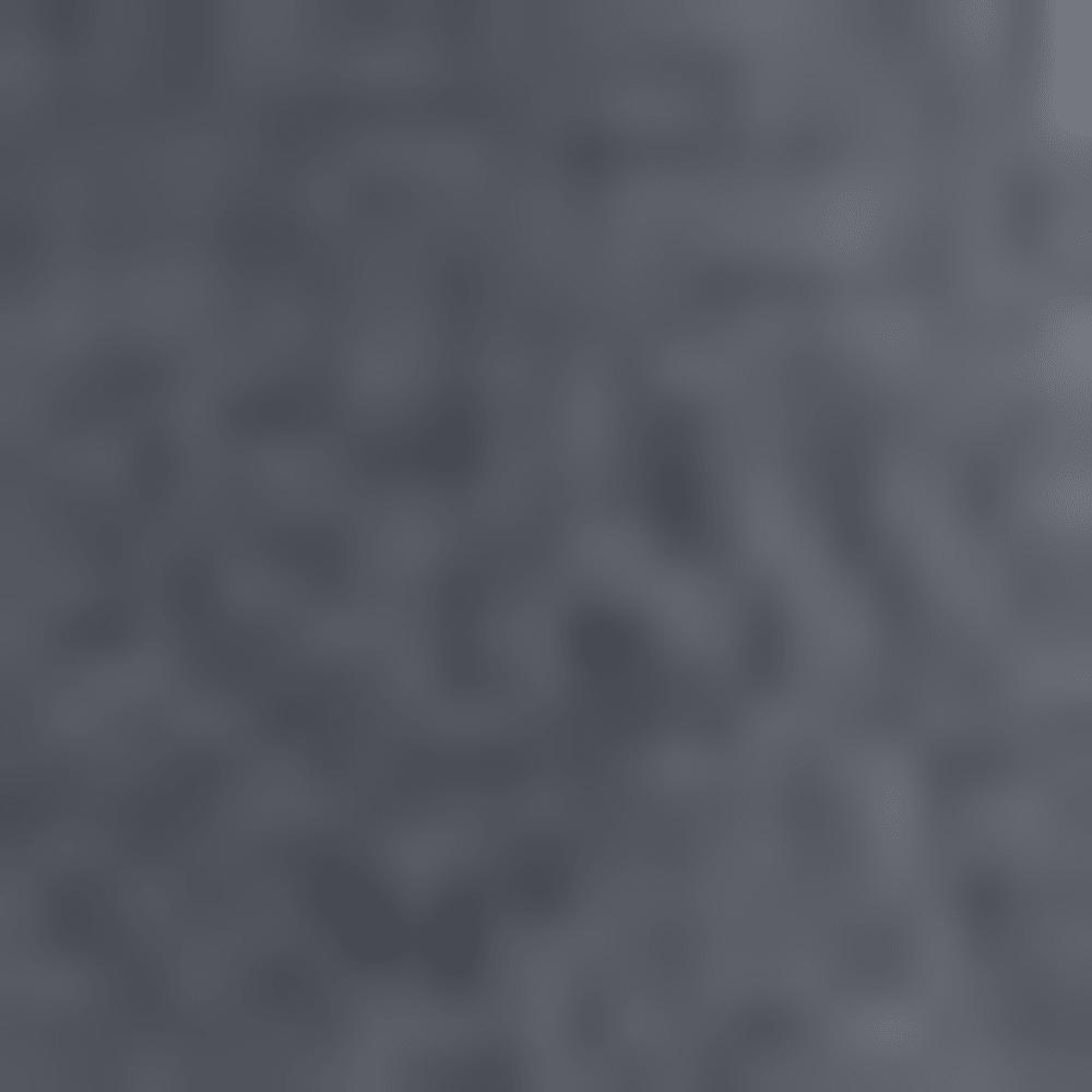GRAPHITE/BLK/WH- 040