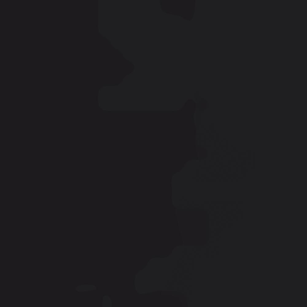 BLACK 004