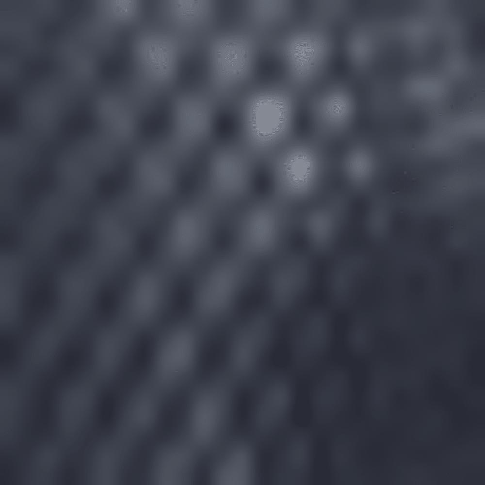 MERCURY GRY H04-021