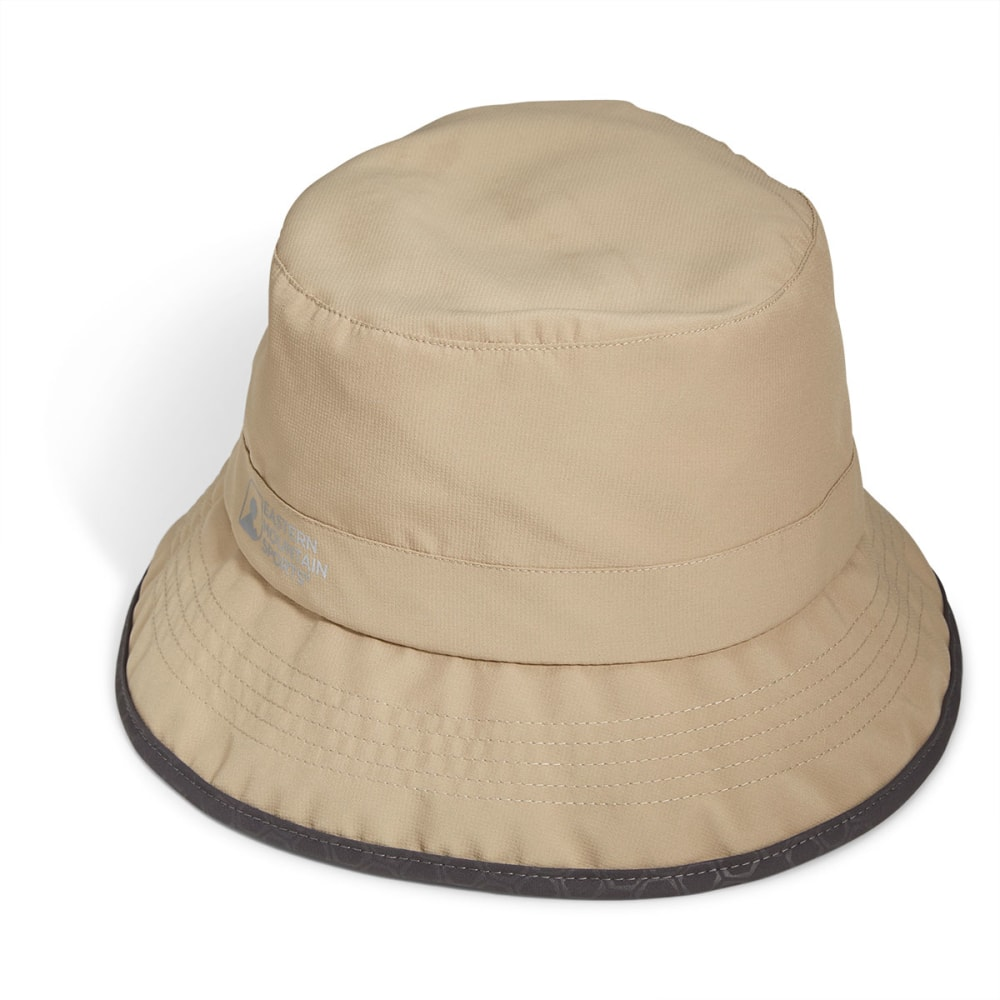 Ems(R) Women's Bucket Hat - Brown, L/XL