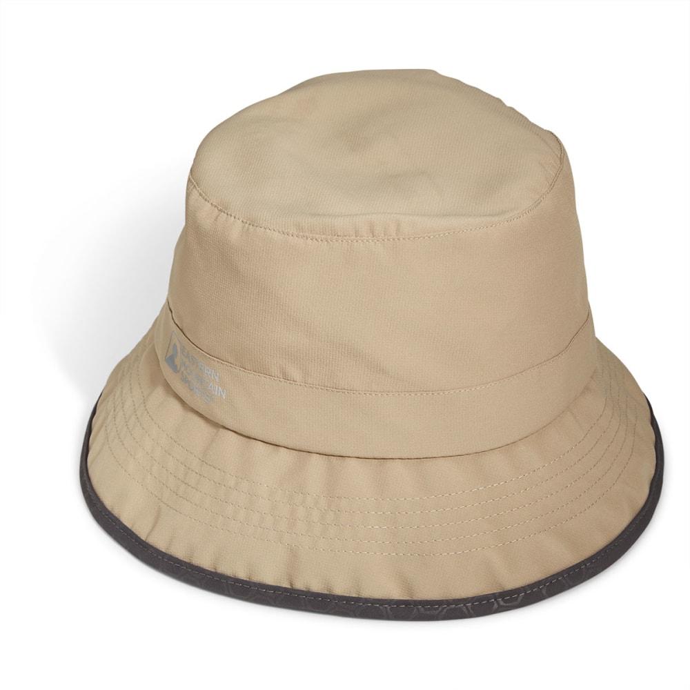 EMS Women's Bucket Hat - FOSSIL