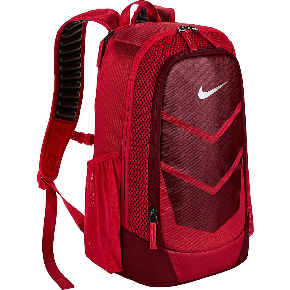 NIKE Vapor Speed Backpack ONE SIZE