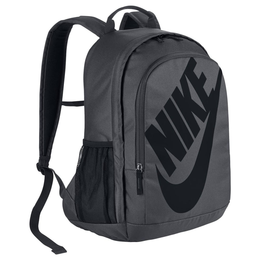 NIKE Hayward Futura 2.0 Backpack ONE SIZE