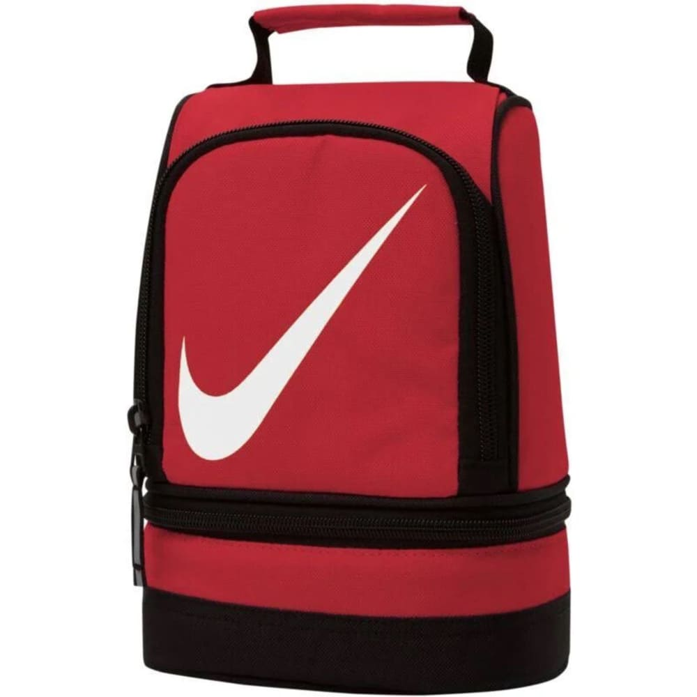 NIKE Dome Lunch Bag ONESIZE