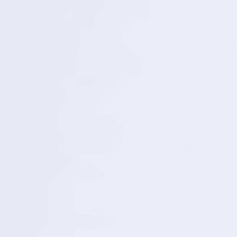 WHITE/ELEMENTAL 100