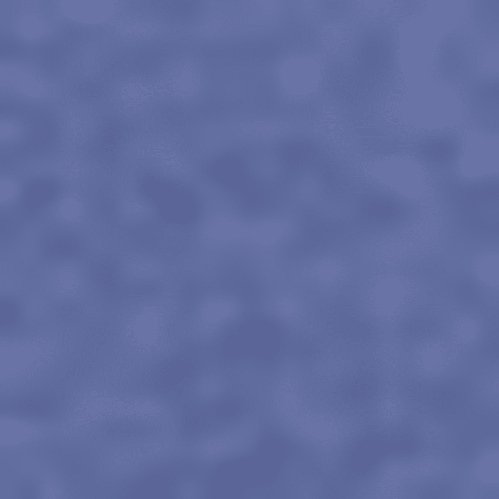 HERON/WHT 480