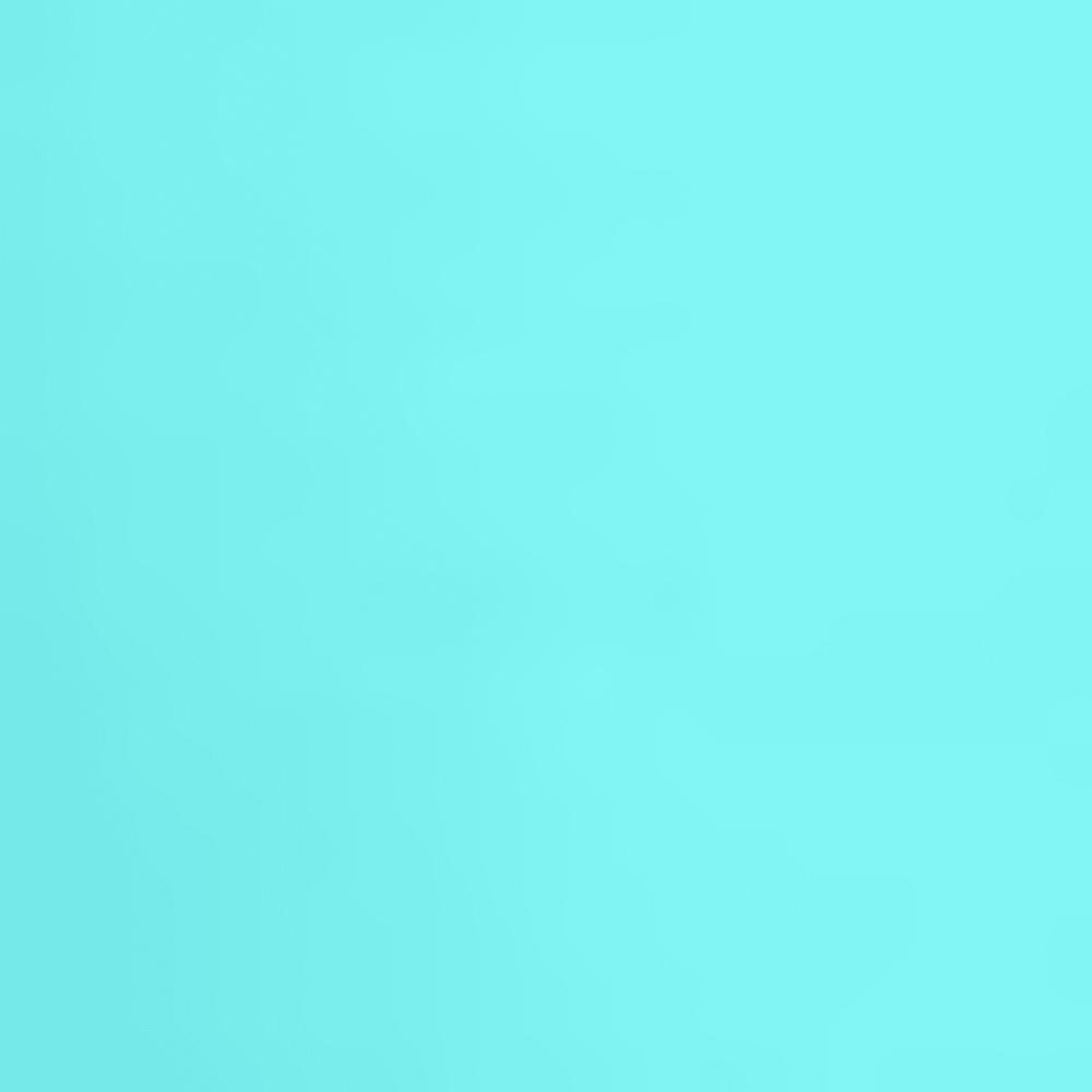 BLUE INFINITY-942
