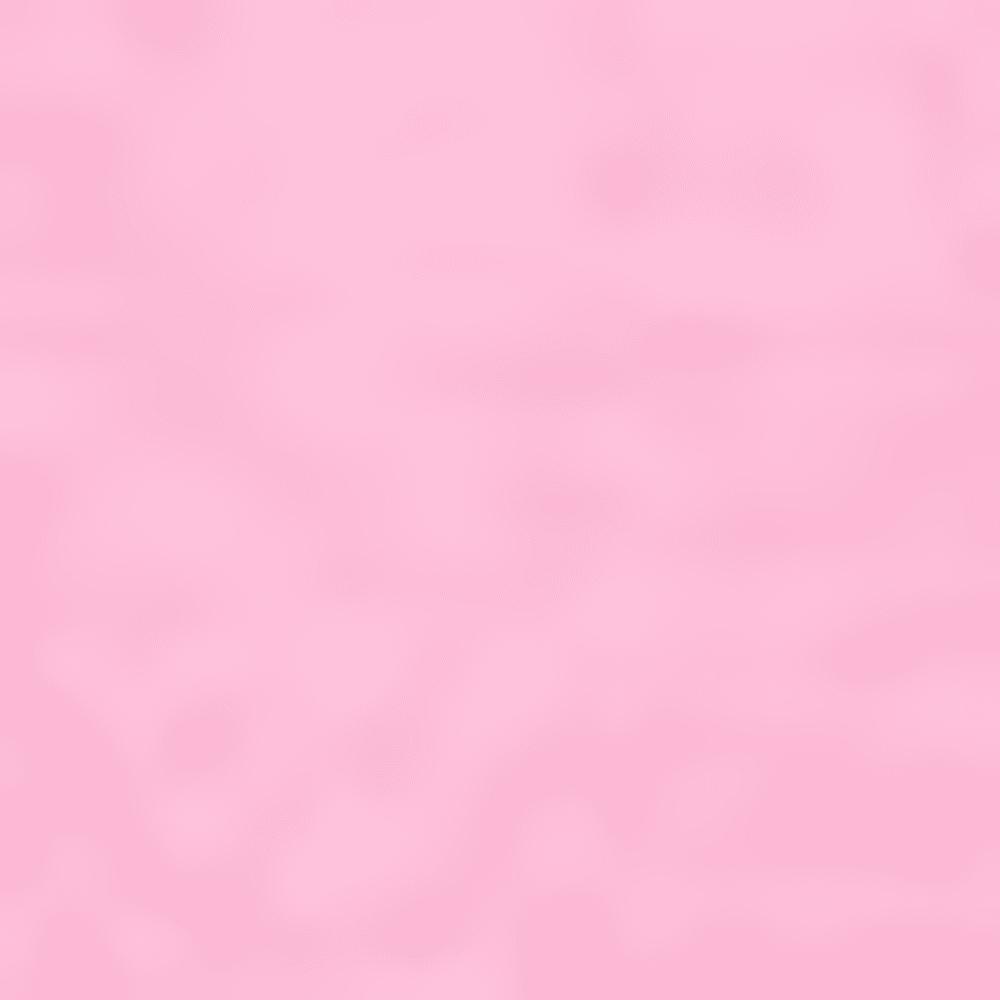 PINK PUNK-640