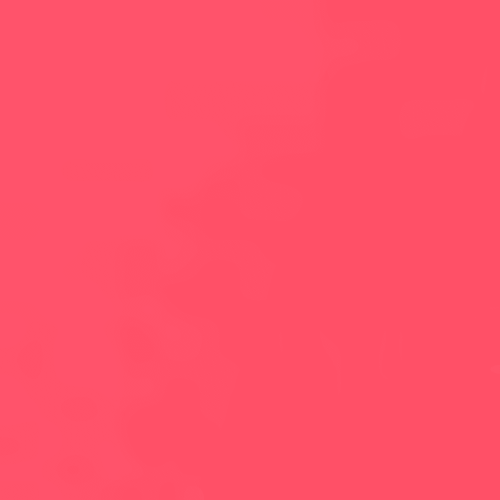 PINK CHROMA-806