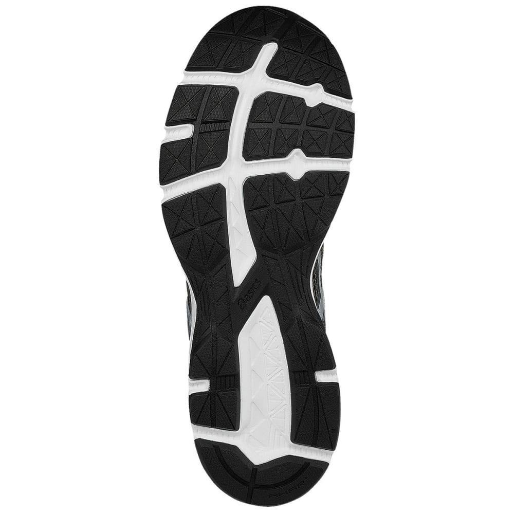 ASICS Men's Gel-Excite 4 Running Shoes - CARBON