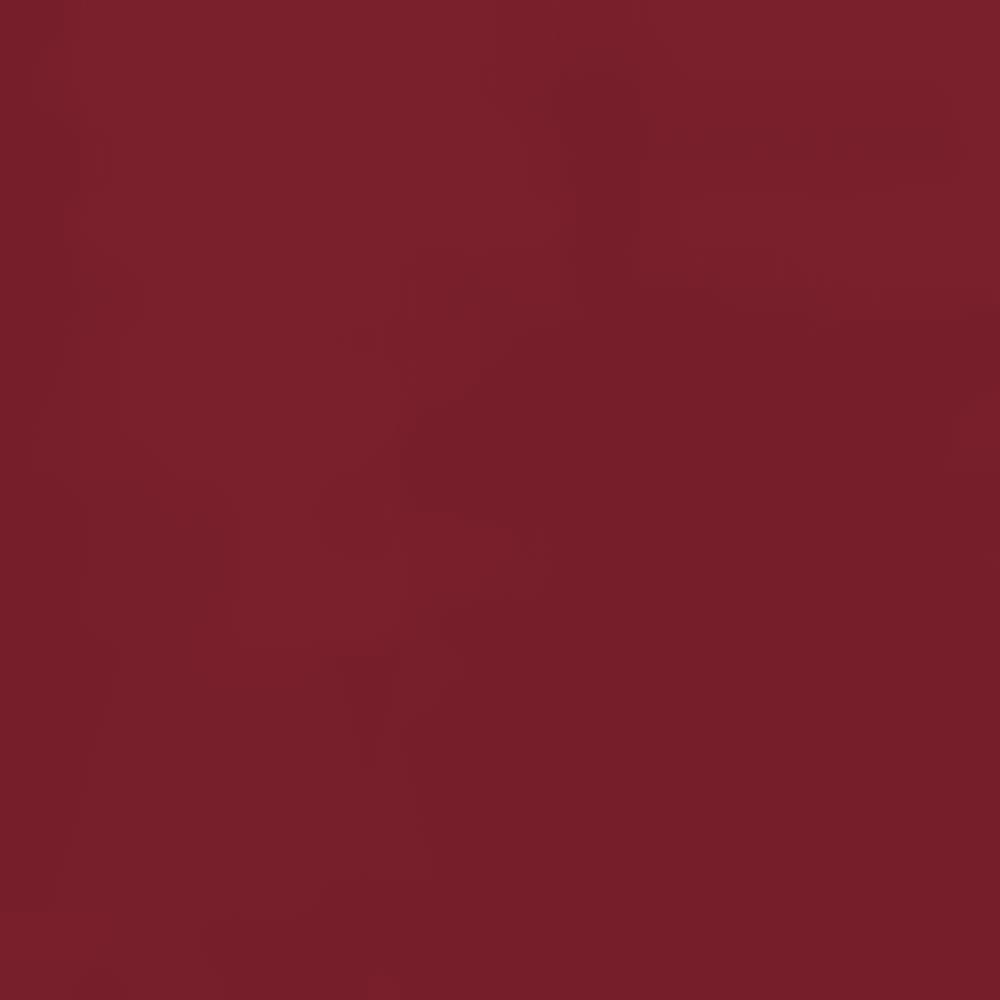 CARDINAL/BLACK-625