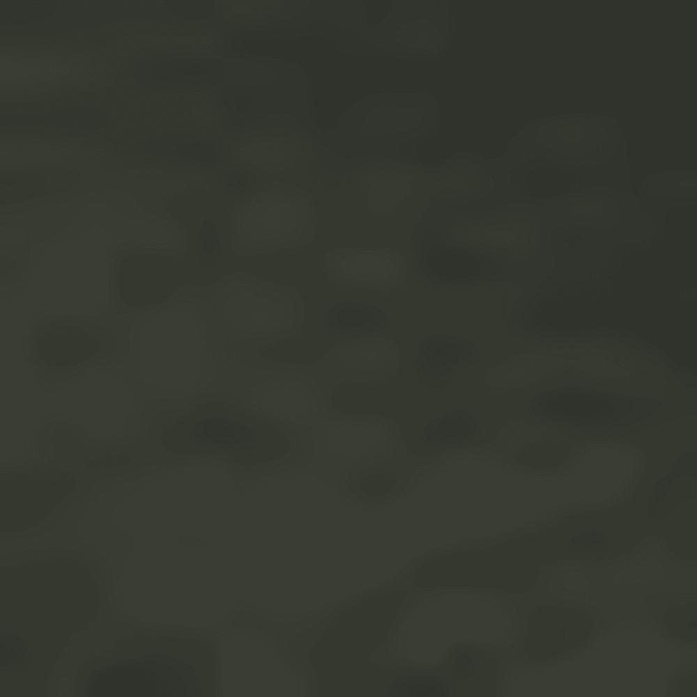ARTILLARY GREEN-357
