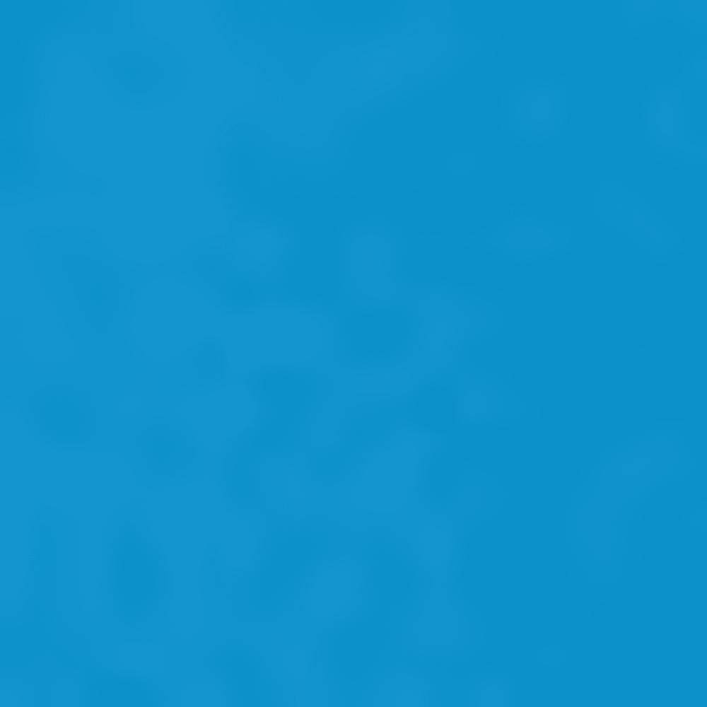 BRILLIANT BLUE-787