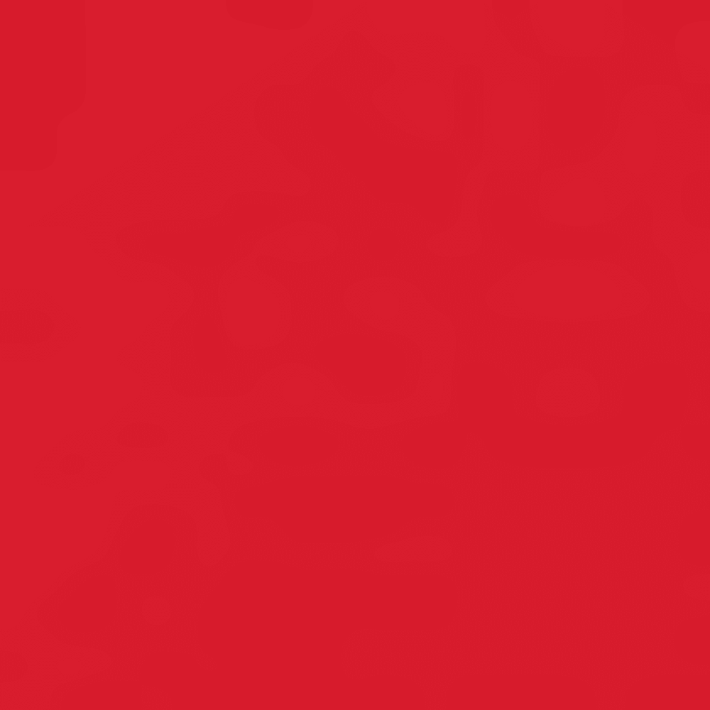 RED/BLACK-600