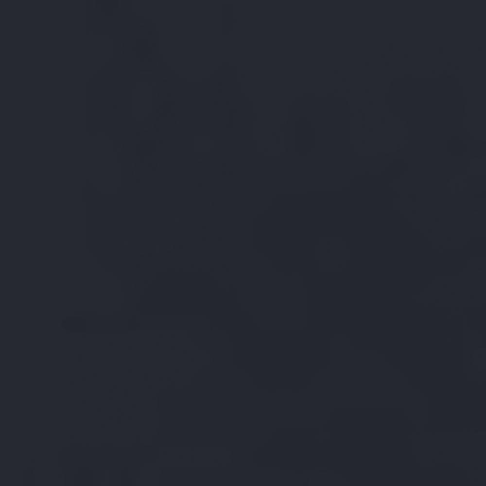 BLACK/BLACK-001