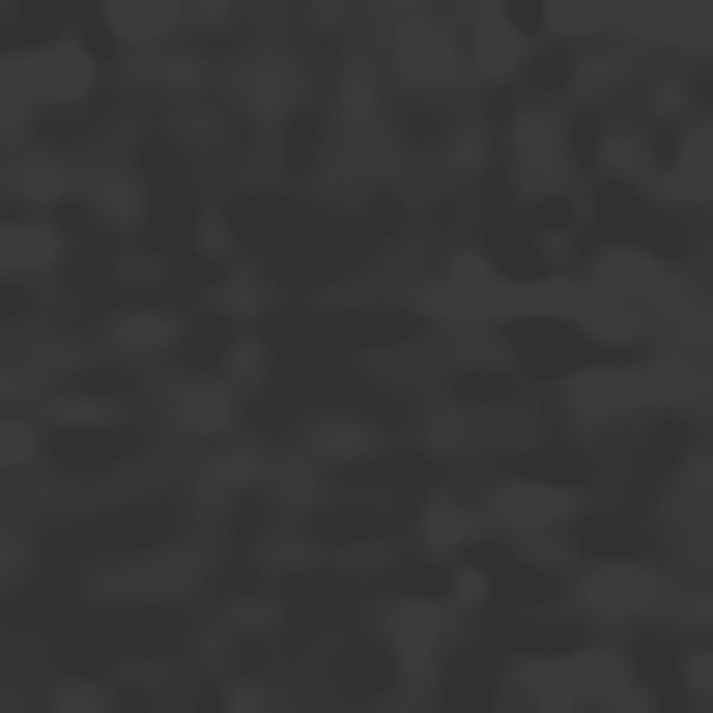 JET BLACK - USE THIS