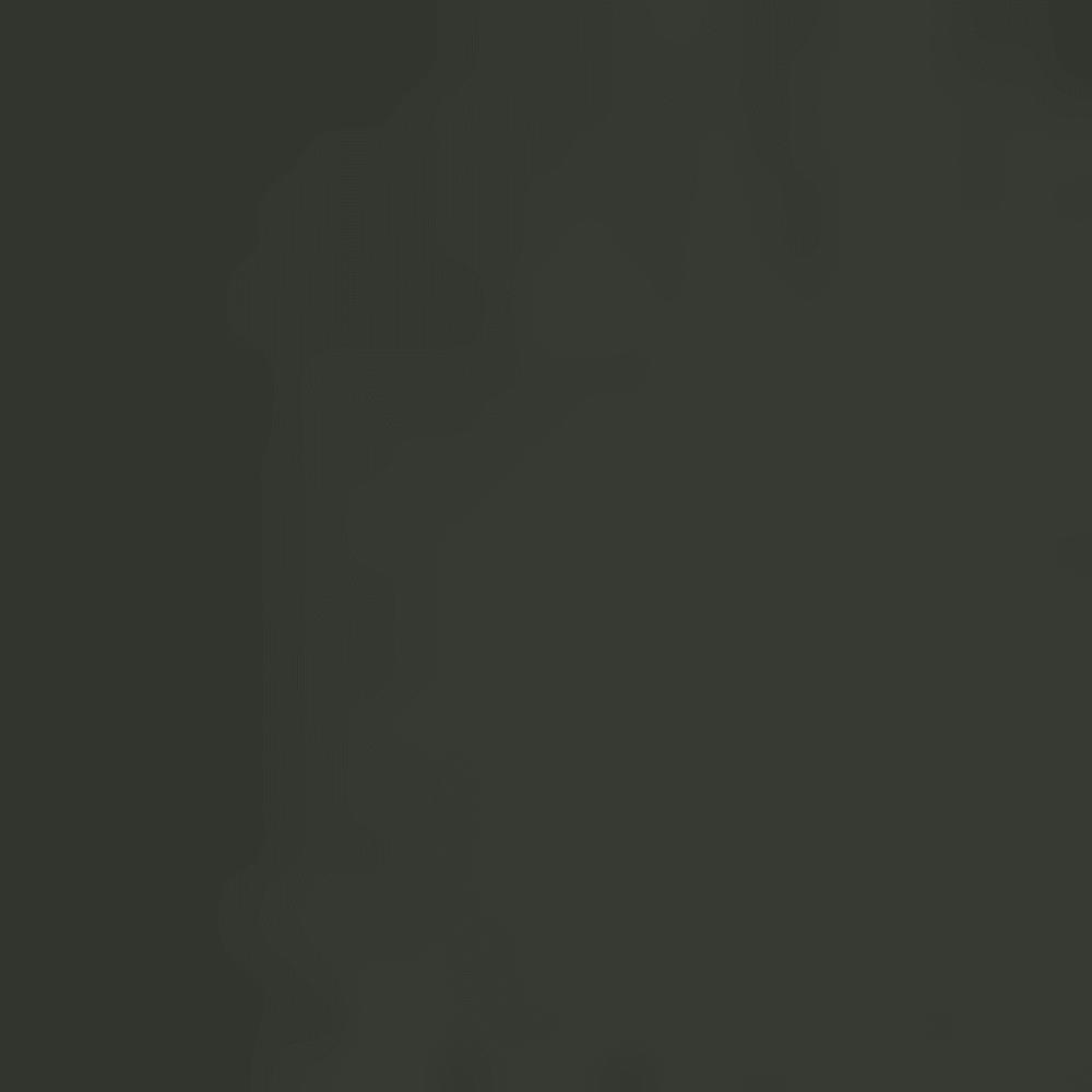 ARTILLERY GREEN-357