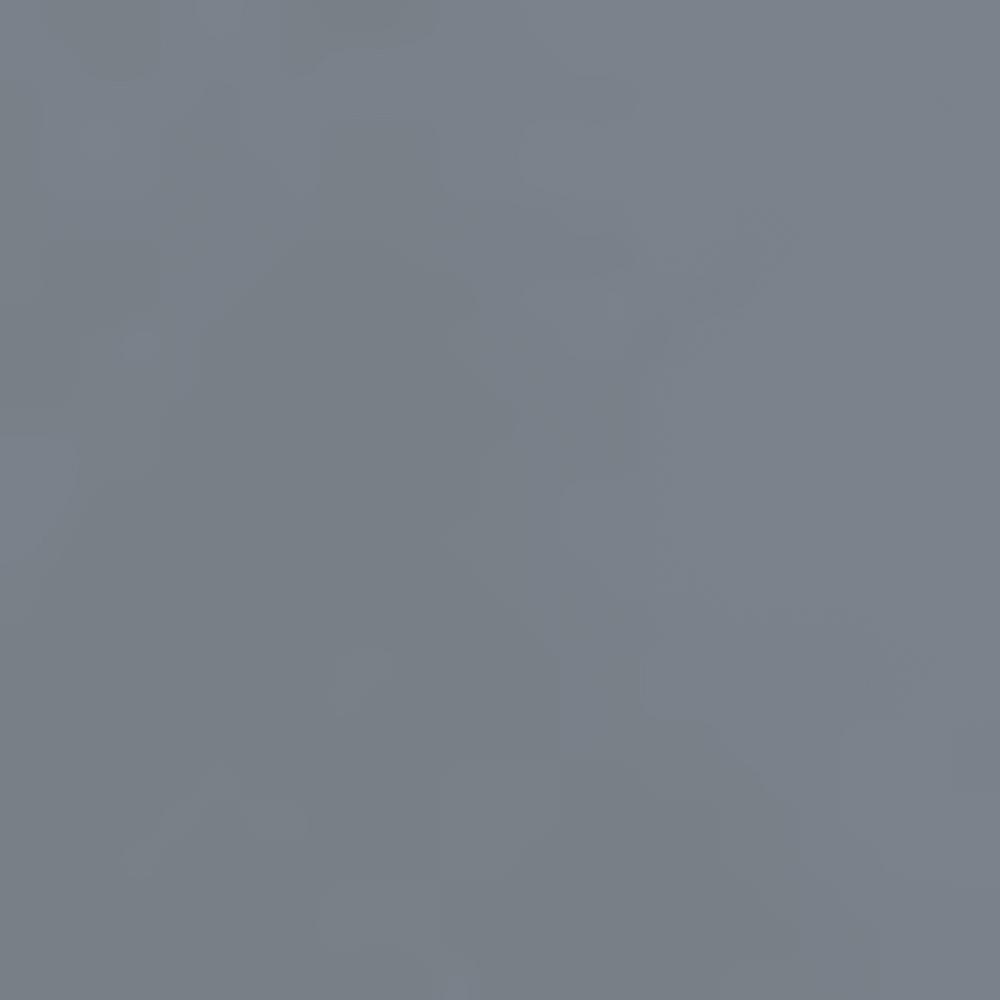 STEEL/BLACK-035