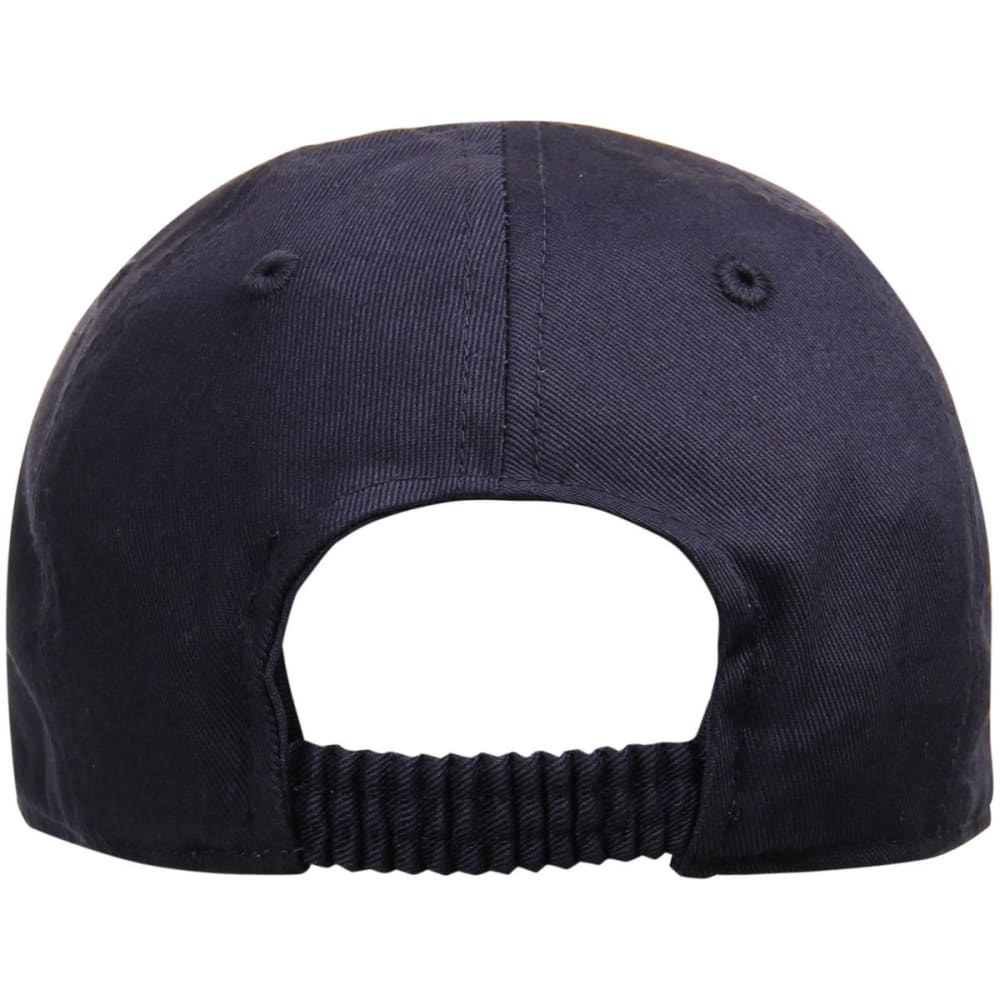 NEW ENGLAND PATRIOTS Boys' My First Slouch Cap - NAVY