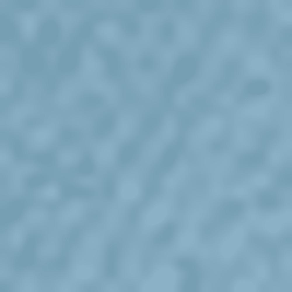 HERON/MIDNIGHT-480