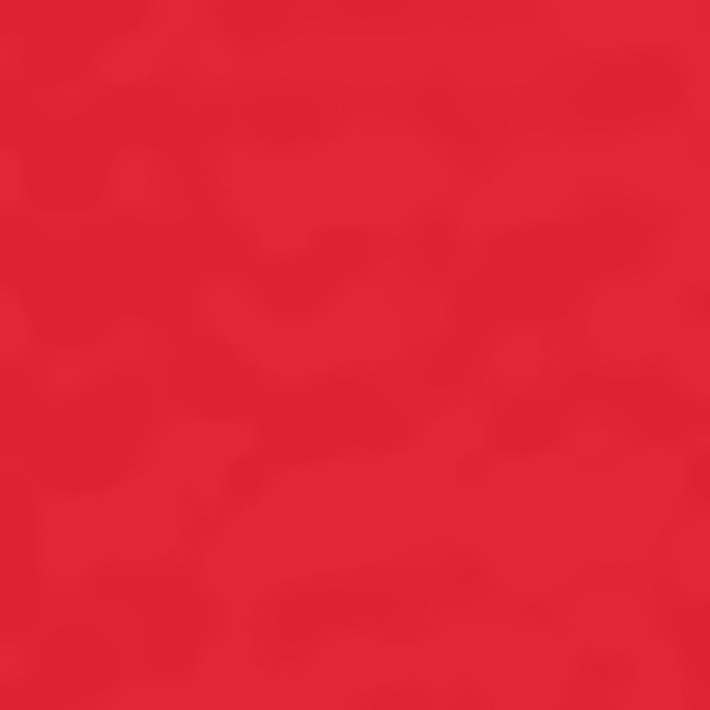 RED/GRAPHITE-600