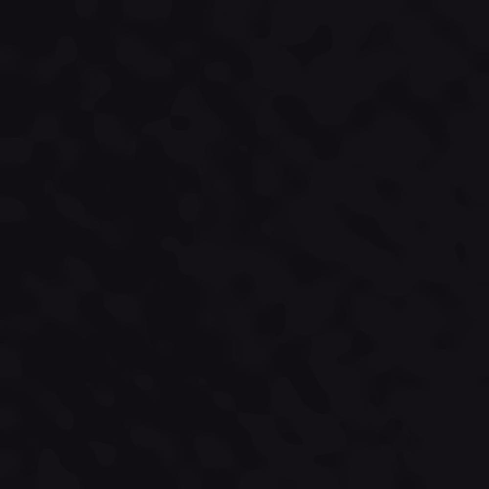 BLACK/GRAPH-01